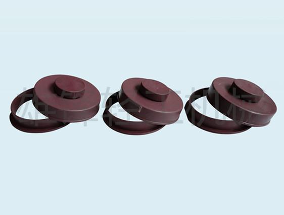 7cm三防海绵套环